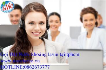 goi-nuoc-khoang-lavie-tai-tphcm