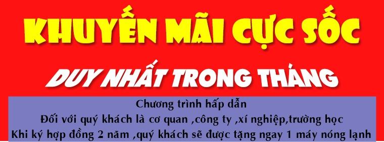 khuyen-mai-nuoc-lavie-tang-may-nong-lanh