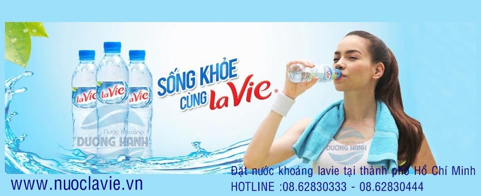 NUOC-KHOANG-LAVIE-SLIDE-01