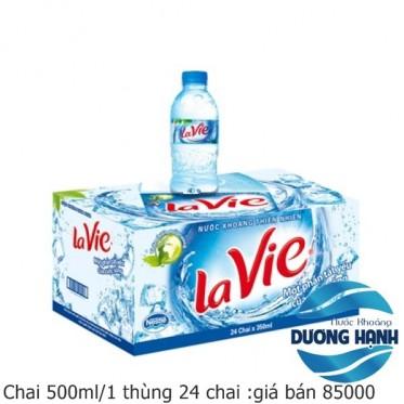 nuoc-khoang-lavie-350mlit