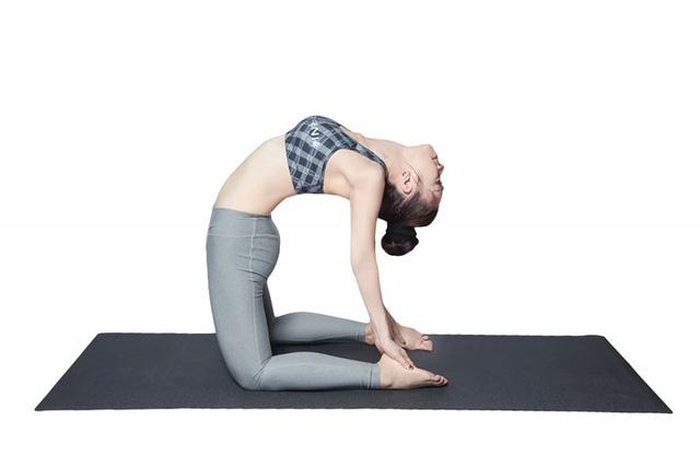 tap-yoga hieu qua