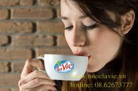 lavie19