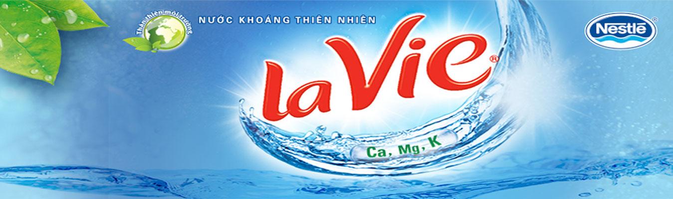 Nước-Khoáng-Thiên-Nhiên-LaVie