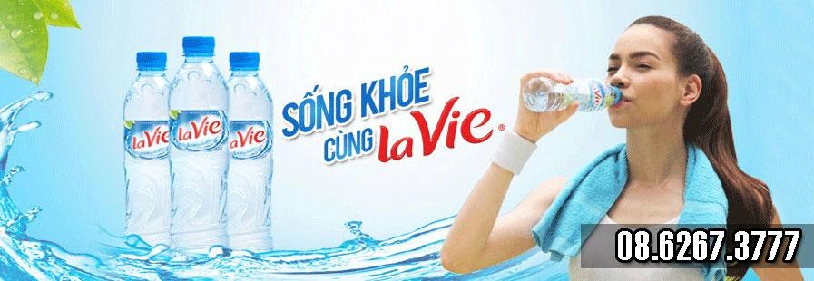 lien-he-dat-dai-ly-nuoc-lavie-vinh-hao