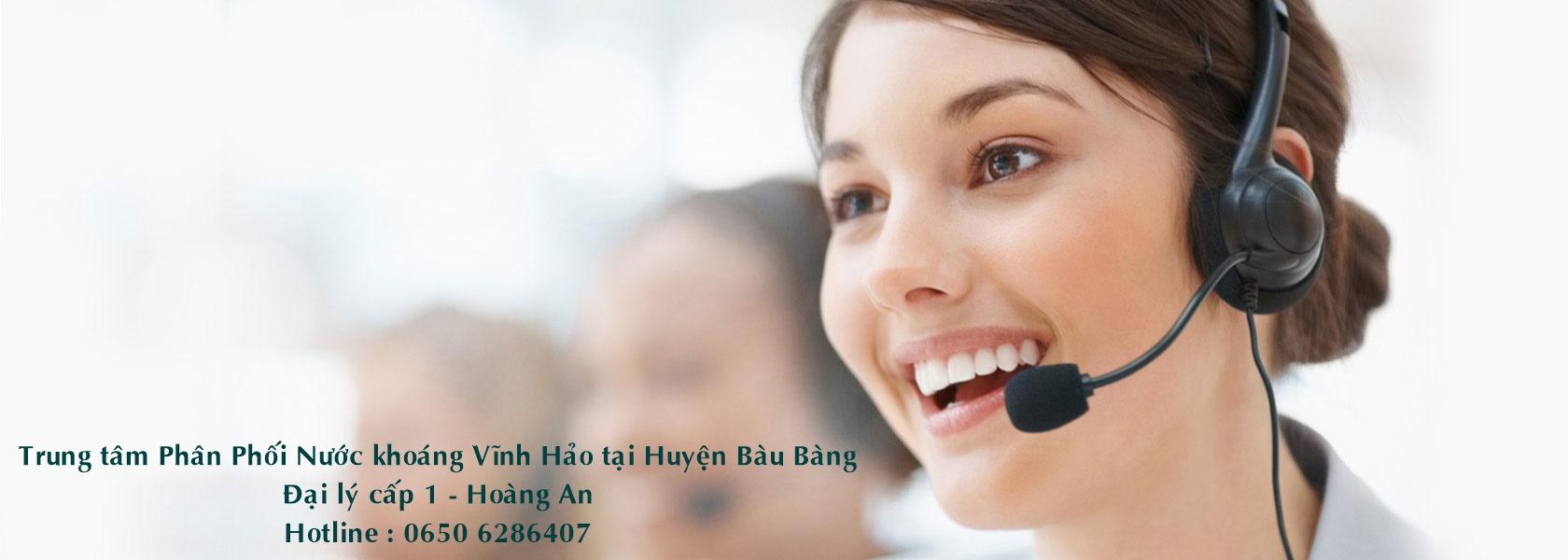 Nuoc-khoang-vinh-hao-tai-huyen-bau-bang