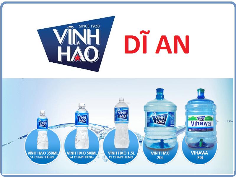 dai-ly-vinh-hao-thi-xa-di-an-min