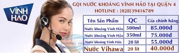 gia-nuoc-vinh-hao-quan-4