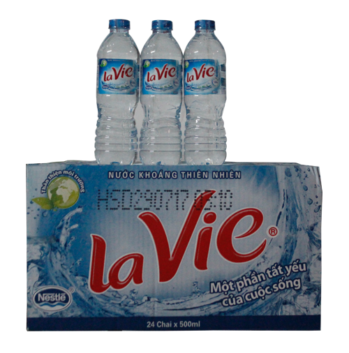 nuoc-lavie-500ml