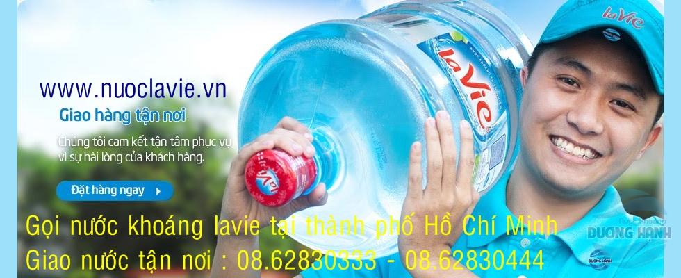 NUOC-KHOANG-LAVIE-SLIDE-03