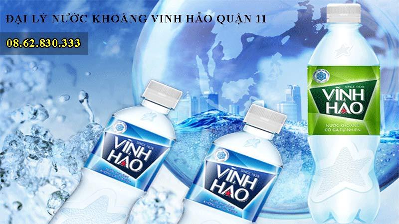 nuoc-khaong-vinh-hao-quan-11